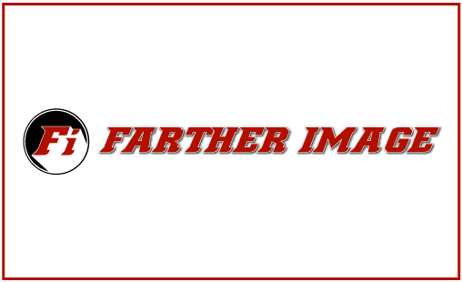 Farther Image